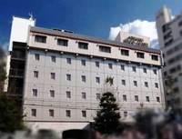 静岡パークホテルの詳細