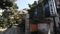 湘南江の島 御料理旅館 恵比寿屋の詳細