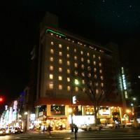 ホテル定禅寺の詳細