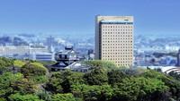 ホテルコンコルド浜松の詳細