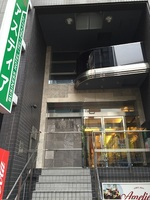 ホテルアスティア 名古屋栄の詳細