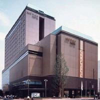 京王プラザホテル八王子の詳細