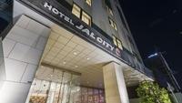 ホテルJALシティ羽田 東京 ウエストウイングの詳細