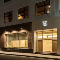 Y's CABIN 横浜関内の詳細