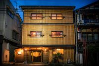 High Quality Hostel AIBIYAの詳細