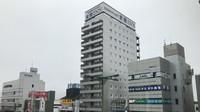 東横インさいたま岩槻駅前の詳細