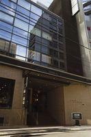 THE DORM HOSTEL OSAKA(ザ ドーム ホステル オオサカ)