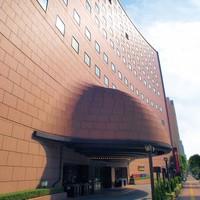 ホテル東京ガーデンパレスの詳細