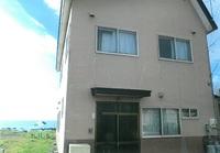 民宿シーサイド金堀