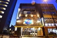 Tokyo Hostel ENISHIの詳細