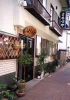 渋温泉 よろづや旅館の詳細