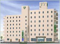 ホテル新永の詳細