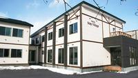 HOTEL Stay Village