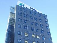 ホテルリブマックス横浜元町駅前の詳細
