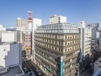 ガーデンホテル静岡の詳細