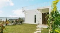 古宇利Ocean Villa<古宇利島>