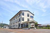 ビジネスホテル ノーブル飯山の詳細