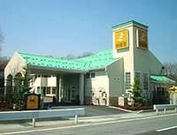 ファミリーロッジ旅籠屋・山中湖店の詳細