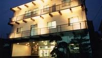 大滝温泉 千歳ホテルの詳細