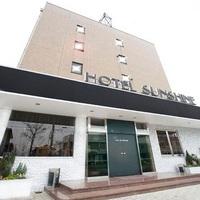 ホテル サンシャイン<茨城県>の詳細