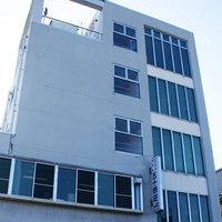 ビジネスホテル五十鈴荘