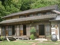 フリースタイルゲストハウス 松葉の詳細