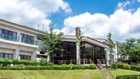那須温泉 ホテルグリーンパール那須(2017年7月1日リニューアルオープン)