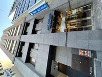 上野アーバンホテルの詳細