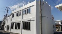 Hostel NABLA<新島>の詳細