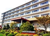 筑波温泉ホテルの詳細