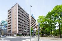 アイホテル横浜の詳細