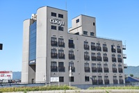 HOTEL cooju fukui(ホテル クージュ福井)