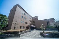 TKPホテル&リゾート レクトーレ湯河原の詳細