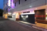 ホテル COLORE【大人専用18禁・ハピホテ提携】の詳細