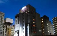 HOTEL Fairy横浜【大人専用18禁・ハピホテ提携】の詳細