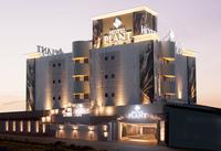 HOTEL PLANT ―GARDEN RESORT―【大人専用18禁・ハピホテ提携】の詳細