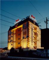 HOTEL Antoinette ―SPA RESORT―【大人専用18禁・ハピホテ提携】の詳細