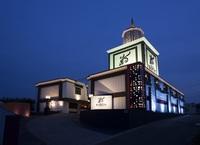 HOTEL BARON ―THE SWEET MODERN―【大人専用18禁・ハピホテ提携】の詳細