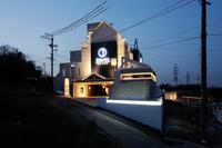 JEWEL HOTEL ―LUXURY&MODERN―【大人専用18禁・ハピホテ提携】の詳細