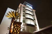 HOTEL LEI(ホテル レイ)【大人専用18禁・ハピホテ提携】の詳細