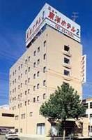 ニュー東洋ホテル2の詳細