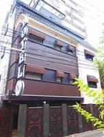 HOTEL NOANOA【大人専用18禁・ハピホテ提携】の詳細