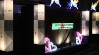 ホテルカリフォルニア雷門【大人専用18禁・ハピホテ提携】の詳細