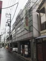 ホテル ヴォーグ【大人専用18禁・ハピホテ提携】の詳細