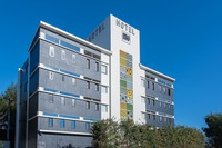 HOTEL SPA-MU【大人専用18禁・ハピホテ提携】の詳細