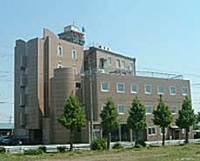 ホテル ルカ
