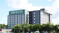 ホテルルートイン御殿場の詳細