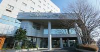 ホテル1ー2ー3 前橋マーキュリー(前橋インター)