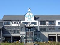 ホテル奥中山高原の詳細