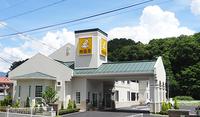 ファミリーロッジ旅籠屋・茅野蓼科店の詳細